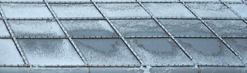 Janvier 2011 zone 640 x 480 for Cegep vieux montreal piscine