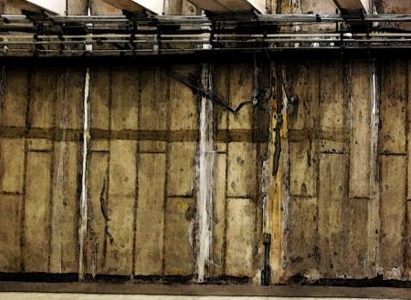 Rénovations du  métro de Montréal